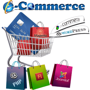 Online-Business-Custom-eCommerce