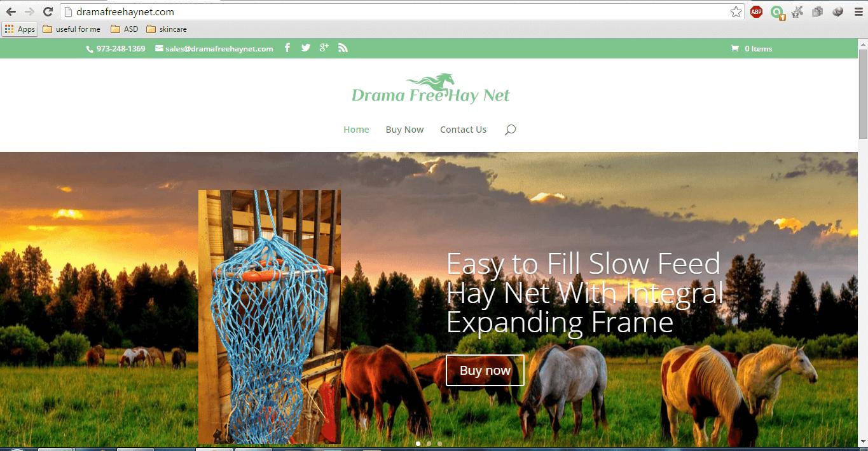 Dramafreehaynet